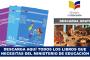 Ministerio de Salud Pública de Ecuador descarta circulación de coronavirus (CoV)