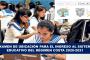 Requisitos para ingresar o salir de Ecuador