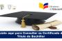 Inscripciones para el Proceso de Reclutamiento de la Fuerza Aérea Ecuatoriana 2020