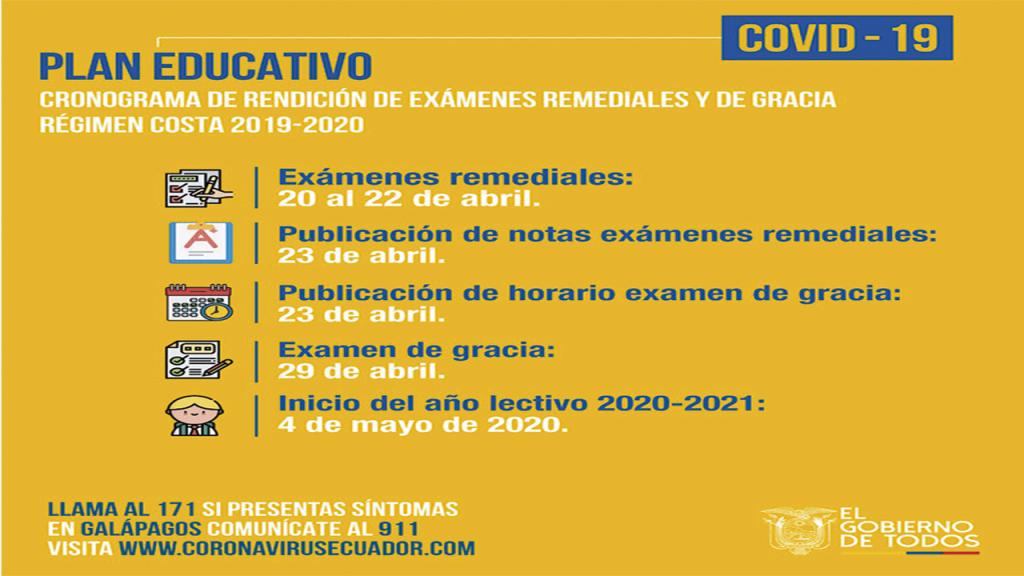 https://educacion.gob.ec/wp-content/uploads/2020/03/covid-19-indicacion.png