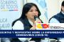 Presidente del Ecuador Entregará un Bono de Contingencia de 60 Dólares