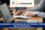 Proceso de Matrículas 2020-2021 y Fechas para Exámenes de Remediales y Gracias 2019-2020