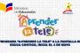 """El Ministerio de Educación informa sobre Registro de Actividades en la plataforma de """"Teletrabajo"""""""